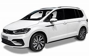 Volkswagen Touran Confortline Business : volkswagen touran 5p monovolume lld et leasing arval ~ Gottalentnigeria.com Avis de Voitures