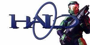 Halo Serie De TV Novedades