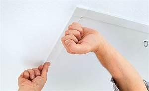 Dachbodentreppe Einbauen Kosten : dachbodentreppe einbauen dachausbau bild 5 ~ Lizthompson.info Haus und Dekorationen