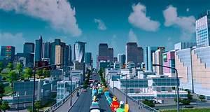 Meilleur Electrolyseur Piscine : top 10 meilleur jeux de construction de ville pour android ~ Melissatoandfro.com Idées de Décoration