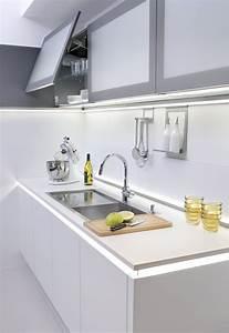 Hängeschrank Für Küche : h ngeschrank nolte k che bestseller shop f r m bel und einrichtungen ~ Whattoseeinmadrid.com Haus und Dekorationen