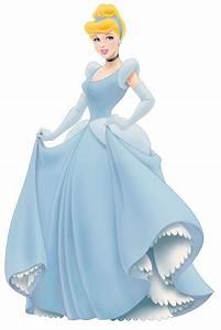 Cinderella | The United Organization Toons Heroes Wiki ...  Cinderella