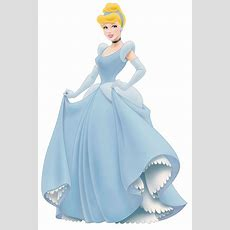 A Dream Is A Wish Your Heart Makes  Disney Princess Wiki  Fandom Powered By Wikia