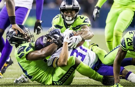 instant analysis  impressions   seahawks