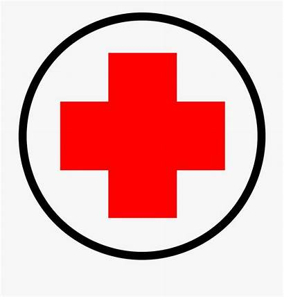 Clipart Medical Cross Doctor Clipartwiki Clipimg Webstockreview