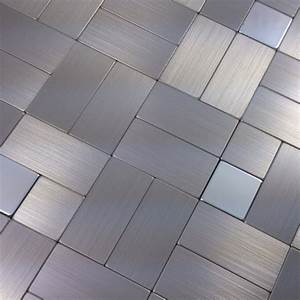 mosaic tiles silver wall stickers tile self adhesive With self adhesive wall tiles for bathroom