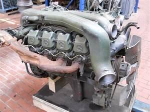 Mercedes Vito Gebraucht : mercedes benz om442la om 442 la motoren gebraucht kaufen ~ Jslefanu.com Haus und Dekorationen