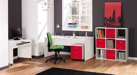 mobilier bureau maison choisir le mobilier de rangement de bureau des conseils