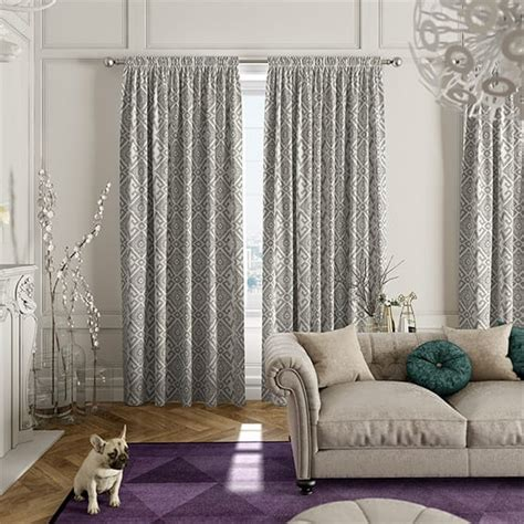 curtains  tuiss wonderful collection  luxury
