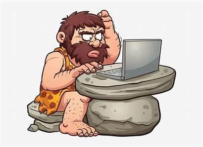 Cavemen Caveman Quora Kind Thinking Questions Had