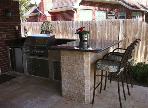 35 Mustsee Outdoor Kitchen Designs And Ideas  Carnahan