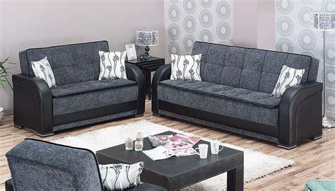 oklahoma sofa bed  empire furniture usa