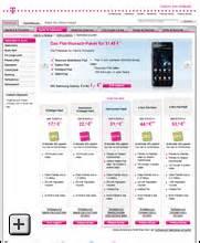 Handyvertrag telekom günstig