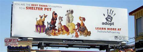 disney creates lady   tramp ad  shelter pets