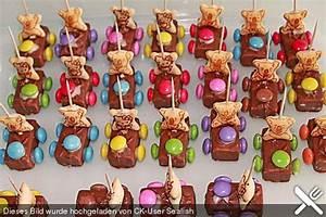 Kindergeburtstag Kuchen Deko Ideen : ideen kindergeburtstag kuchen geburtstagstorte ~ Yasmunasinghe.com Haus und Dekorationen