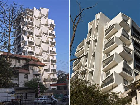 India Art N Design Inditerrain
