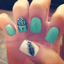 Pics photos cute nail designs for acrylic nails