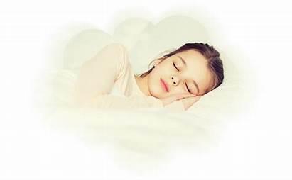 Sleeping Visco Mattresses Toppers Materials