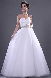 robe de mariage robes de mariage robes de soirée et décoration robe de mariée bustier