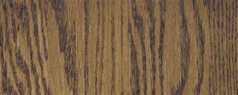 Stain Krute Wood Floor Refinishing nywood.net Staten Island