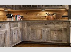 country kitchen photos hgtv cabinets made from barn wood