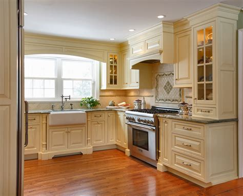 wholesale kitchen cabinets michigan affordable kitchen cabinets new jersey new york