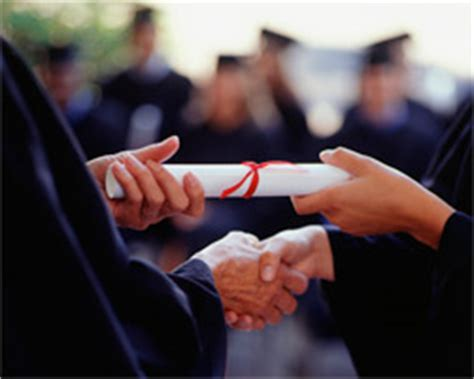 Education And Degree Requirements To Become A Therapist. Printer Leasing Companies Bard Access Systems. Dodge City Mckinney Tx Assurance Car Warranty. Pallet Shrink Wrapping Machine. State Employee Salaries Mn S Runner For Sale. High Blood Pressure And Vision Problems. Home Security Installation Pod Moving Service. Psychologist Training Requirements. How Long Does It Take To Diagnose Ms