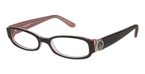 k018 black baby 211 eyeglasses frames