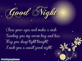 sweet goodnight messages and goodnight text messages wordings and messages