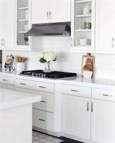 white kitchen cabinet hardware images top 70 best kitchen cabinet hardware ideas knob and pull