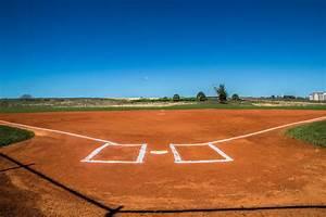Softball Field | Westgate Vacation Villas Resort & Spa ...