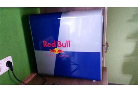 Kühlschrank Redbull : Red bull mini fridge led u2013 best cars 2018