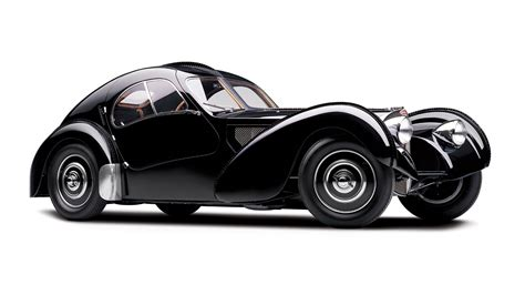 I am well aware that. 1933 - 1938 Bugatti 57sc Atlantic Coupe Gallery 660261   Top Speed