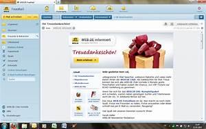 Gmx Rechnung : geschenke von und gmx diskussionsforum auf ~ Themetempest.com Abrechnung