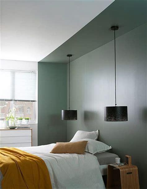 hotel avec chambre a theme les 25 meilleures idées concernant chambres sur