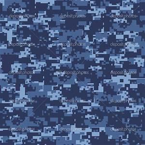 Navy Camo Wallpaper - WallpaperSafari