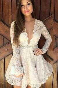 Kleid Hochzeitsgast Lang : kleider hochzeitsgast 5 besten damenmode ~ Eleganceandgraceweddings.com Haus und Dekorationen
