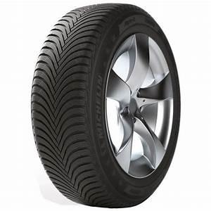 Michelin 205 60 R16 : michelin 205 60 r16 92h alpin 5 mo fiyat ~ Maxctalentgroup.com Avis de Voitures