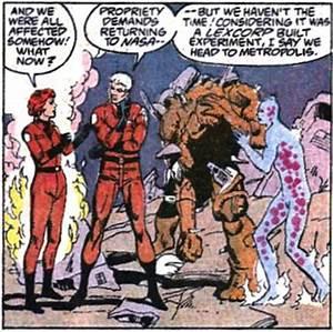Image - Hank henshaw origins.png | Comic books in the ...