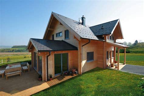 Holzhaus 50 Qm Preis by Holzhaus 50 Qm Wohn Design