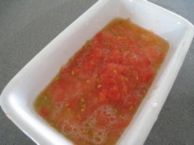 cuisine pour diabetiques et cholesterol pâtes complètes aux carottes et légumes pour diabétiques