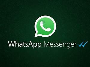 دانلود WhatsApp