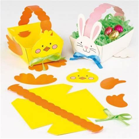 panier et corbeille de p 226 ques id 233 es bricolage p 226 ques avec les enfants activit 233 s manuelles et