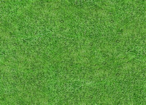 floor l green lawn vinyl flooring grass effect green enhance your home with builddirects quality at unbeatable
