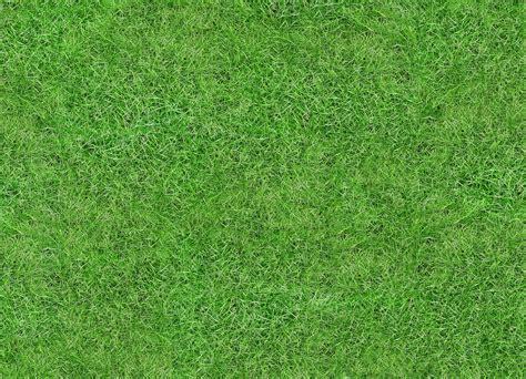 flooring patterns lawn atrafloor