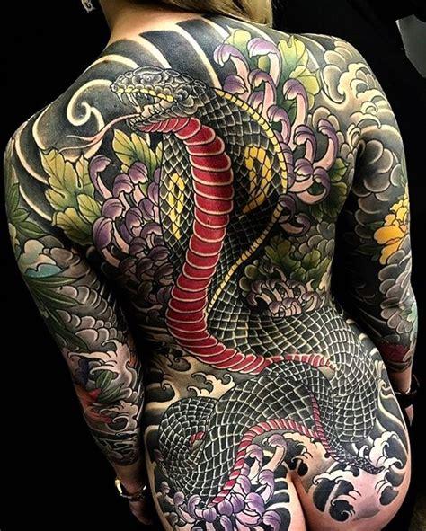 japanese  tattoo  atmarkcorlisstattoo japaneseink