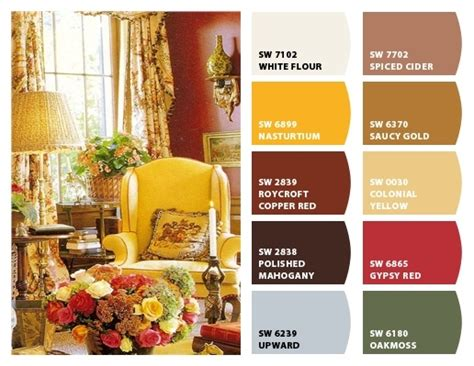 best 25 country colors ideas country paint colors country color scheme