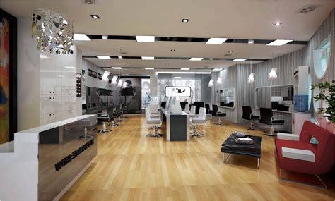 barber shop interior pictures 2017 et salon decor