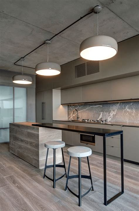 SHERWIN WILLIAMS POISED TAUPE   Concepts and Colorways
