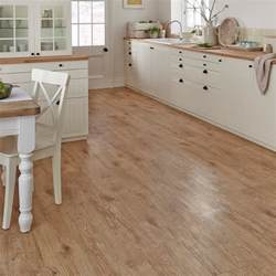 creating your individual style with our karndean looselay range